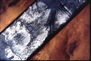 Geoarcheology2