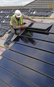 solarrooftiles