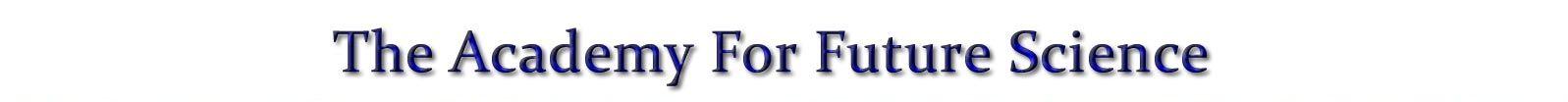 AFFS Africa Logo